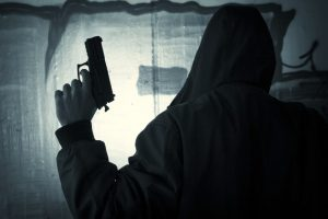 México, entre los destinos más peligrosos por secuestro: EU