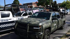 Atacar sólo desigualdad no resolverá el problema de violencia en el país: especialistas