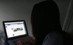 El acoso también es cibernético; 10 millones lo han padecido