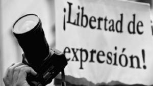 Unión, profesionalización y diversificación en medios: Alfredo Martínez de Aguilar