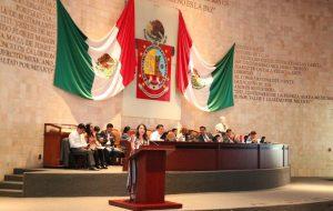 Avala Morena deuda para 140 municipios