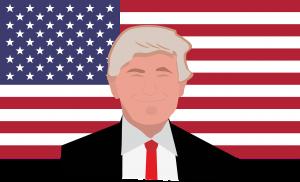 Para entender (más o menos) a Trump (2/3): Carlos Ramírez