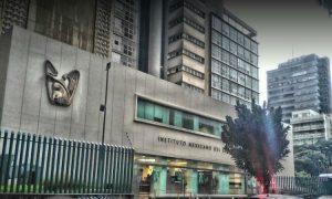Sector Salud enfrenta problemas económicos: funcionarios