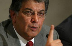 PRI, la hora de la militancia: José Murat