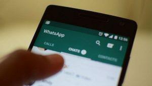 No más grupos sorpresa en WhatsApp: ahora recibirás antes una invitación