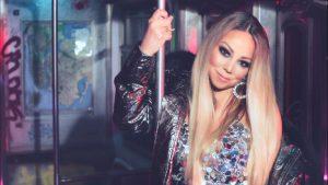 Mariah Carey, icono de Billboard: Ismael Ortiz Romero Cuevas