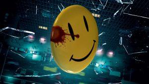 HBO lanza avance de la serie de Watchmen… ¿qué nos espera?: Ismael Ortiz Romero Cuevas