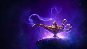 """El mundo no necesita un 'live action' de """"Aladdin"""": Ismael Ortiz Romero Cuevas"""