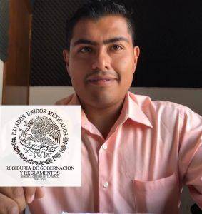 Regidor de Gobernación de Tlaxiaco despide a personal de manera injustificada, solicitan intervención de Víctor Alberto Quiroz titular de la JLCA