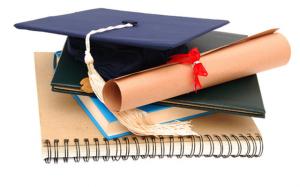 Educación superior, palanca del desarrollo: *Francisco Ángel Maldonado Martínez