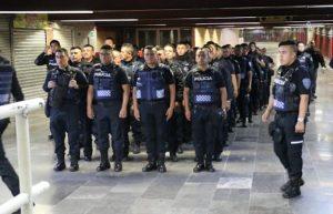 México convulso por inseguridad: Carlos Ramírez