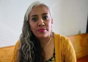 Mala leche en denuncia de  feminicidios por activistas: Alfredo Martínez de Aguilar