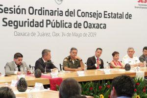 No se valora trabajo de Rubén en FGEO, por falta de cabildeo: Alfredo Martínez de Aguilar