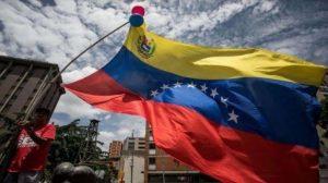 La lucha por la libertad en Venezuela: *Francisco Ángel Maldonado Martínez