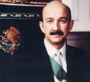 Salinas ante 1994 (2): siempre sí fue asesinato político y no solitario: Carlos Ramírez