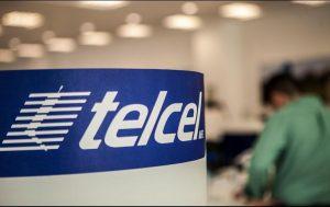 Telcel reducirá el tiempo de sus recargas y aumentará precio de planes