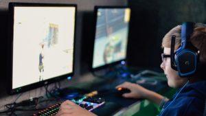 Crean examen online que diagnostica el «Trastorno por videojuegos»
