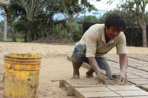 Salvar y ratificar un TCL (T-MEC) que fracasó y aumentó la pobreza: Carlos Ramírez