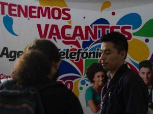 México, el quinto país de la OCDE con menor desempleo