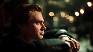 """Lo que se sabe de """"Tenet"""", la nueva cinta de Christopher Nolan: Ismael Ortiz Romero Cuevas"""