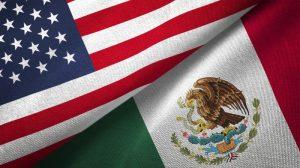 Guatemala, México y Estados Unidos frente al reto migratorio: Luis Octavio Murat