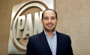 En 2021 Morena va a perder la Cámara de Diputados: PAN