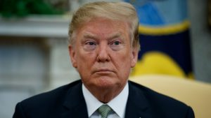 Trump ataca de nuevo: Luis Octavio Murat