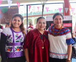 Impulsa Seculta proyectos de Casas de Cultura y del Pueblo