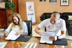 El COBAO ya podrá hacer intercambios escolares internacionales
