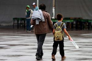 El Día del Padre dejará 42% menos ventas que el 10 de mayo