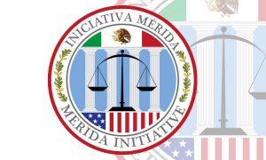 Iniciativa Mérida vs Plan de Desarrollo Integral del Sur de México y Centroamérica: *Francisco Ángel Maldonado Martínez