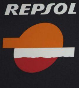 Repsol invertirá 150 mdd en almacenamiento de combustibles