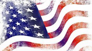 EE. UU., principal catalizador de la soberanía de México (1): Carlos Ramírez