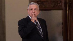 El Plan Nacional de Desarrollo de Urzúa «era como si lo hubiese hecho Carstens o Meade»: AMLO