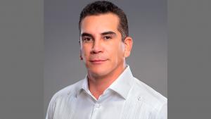 Alejandro Moreno Cárdenas y el futuro del PRI: Francisco Ángel Maldonado Martínez*