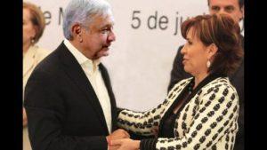 ¿Participaron oaxaqueños en Estafa Maestra de EPN?: Alfredo Martínez de Aguilar