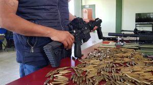 ¿Aeronáutica Civil implicada en el conflicto de Ocotepec?: Alfredo Martínez de Aguilar