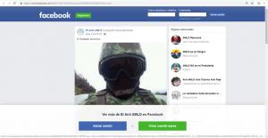 ¡Cuidado con el malestar del Ejército, no es la PF!: Alfredo Martínez de Aguilar