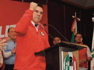 PRI: construirse como oposición y definir proyecto pos-salinista: Carlos Ramírez