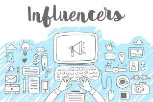 Los Influencers: Horacio Corro Espinosa
