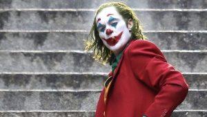"""Rotten Tomatoes y su intento de aniquilar a """"Joker"""": Ismael Ortiz Romero Cuevas"""