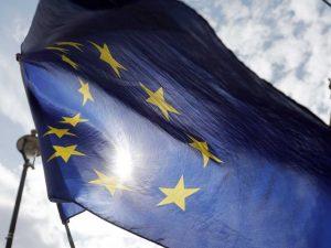 Ante incertidumbre por Brexit, la BMV abre con ganancia