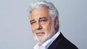 El tropiezo de gran carrera: Ismael Ortiz Romero Cuevas