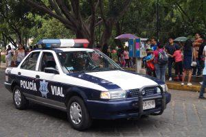 Saldo blanco en la capital tras fiestas patrias: Ayuntamiento