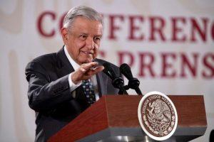 """""""Universidades mexicanas son de las mejores"""": AMLO sale en defensa de UNAM, UAM e IPN"""