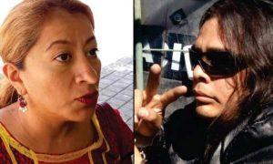 Fiscal, detenga a Abraham y aEduardo; destruyen la UABJO: Alfredo Martínez de Aguilar
