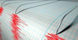 Septiembre no es más sísmico que otros meses: SSN