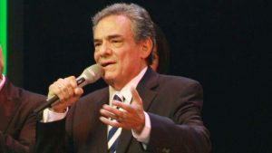 Pido un aplauso para José José, pero no para sus canciones violentas: Ismael Ortiz Romero Cuevas