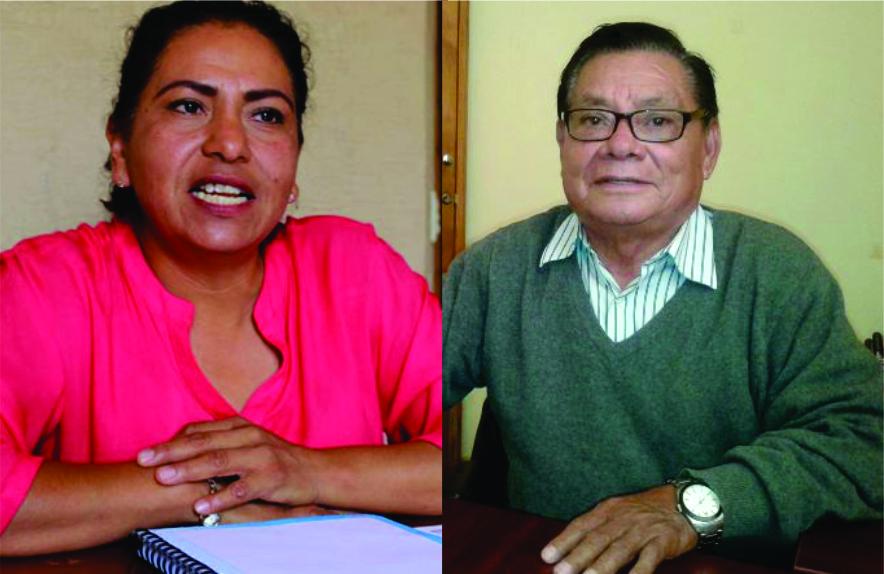 Otra atención del Presidente para Huajolotitlán: Horacio Corro Espinosa