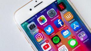 Preocupa a tecnológicas la posible desconexión de sus plataformas en México